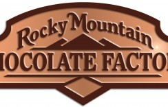 Rocky Mountain Chocolate Factory: A Micro-Cap Dividend Payer You Need to Watch