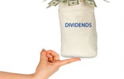 Dividend Growth Stocks – the Cornerstone of my Early Retirement Plan