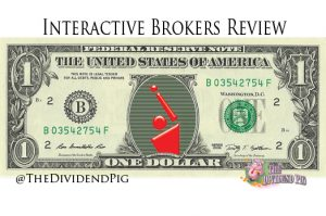 Interactive Brokers LLC (IB) is a U.S.-based electronic brokerage firm. It is the largest U.S. electronic brokerage firm by number of daily average revenue trades, and is the leading forex broker. The company brokers stocks, options, futures, EFPs, futures options, forex, bonds, funds and CFDs.