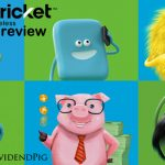 Cricket-Wireless-Review