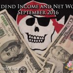passive-dividend-income-and-net-worth-september-2016
