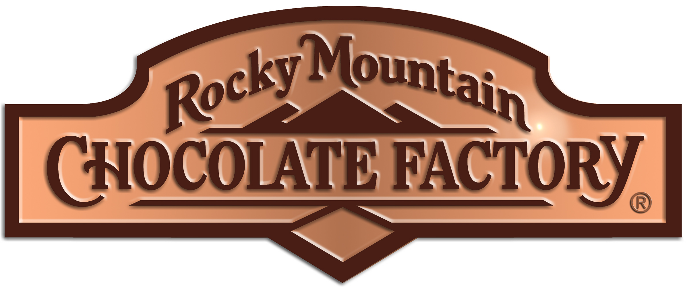 rocky mountain chocolate factory case essay Rocky mountain chocolate factory likely won't see much share price appreciation.