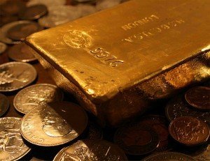 Tips On How To Invest In Gold And Silver