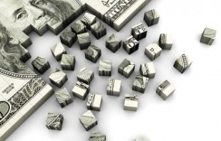 Growth Stocks? Value Stocks? Understanding The Role Of The Dividend Payout Ratio