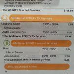 comcast-bill-modem-lease