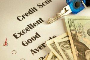 Credit Ratings Really Do Matter