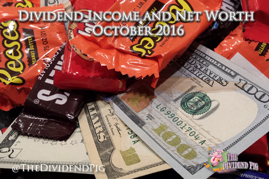 dividend-income-investing-and-net-worth-october-2016